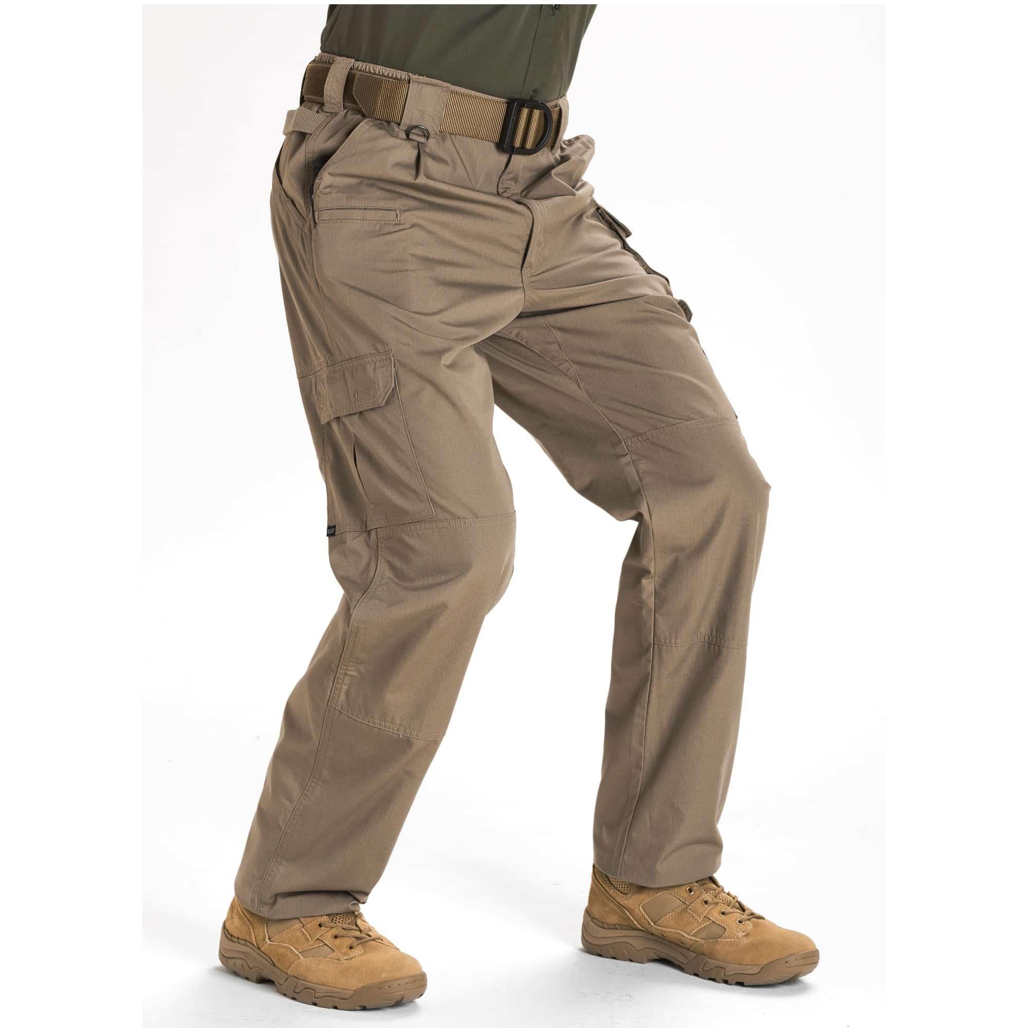 8566feca0f6c5 74273 Taclite Pro Pants Rip-Stop Cargo – Cal Uniforms
