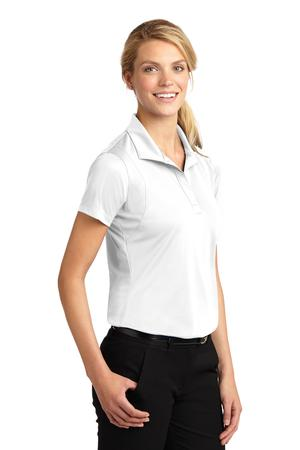 e0a82af4a LST650 Ladies Micropique Sport-Wick Polo by Sport-Tek – Cal Uniforms