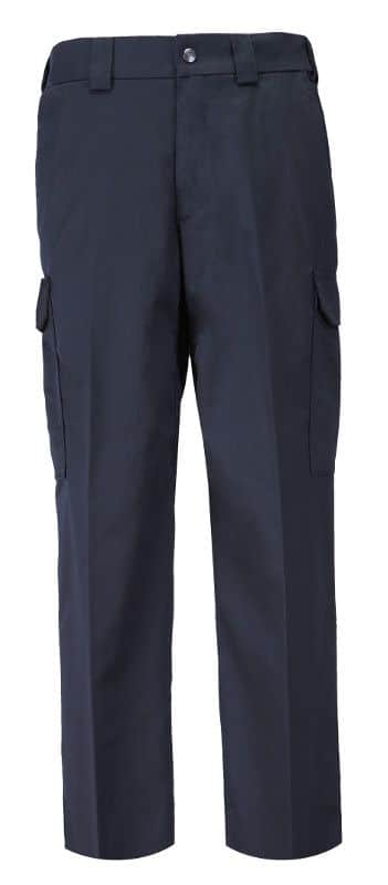 86ccb3fc8 74326 PDU 5.11 Tactical Twill Class B Cargo Pants – Cal Uniforms